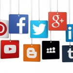 How to choose Social Media Platforms
