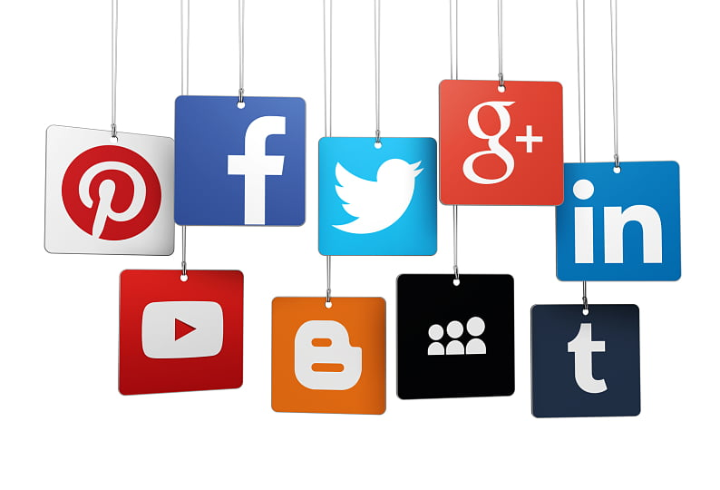 Pick Your Platform: Find The BEST Social Media Site For You