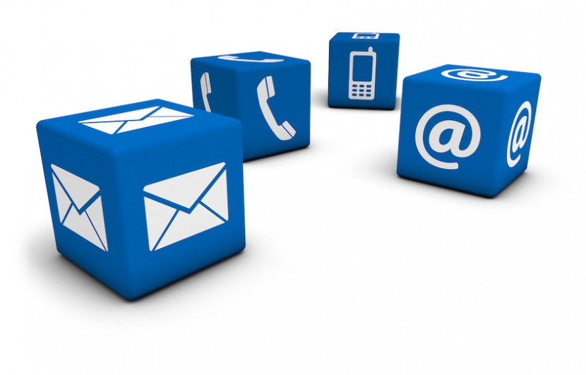 Are You Ready to Reignite Stalled Email Communications? Click Now