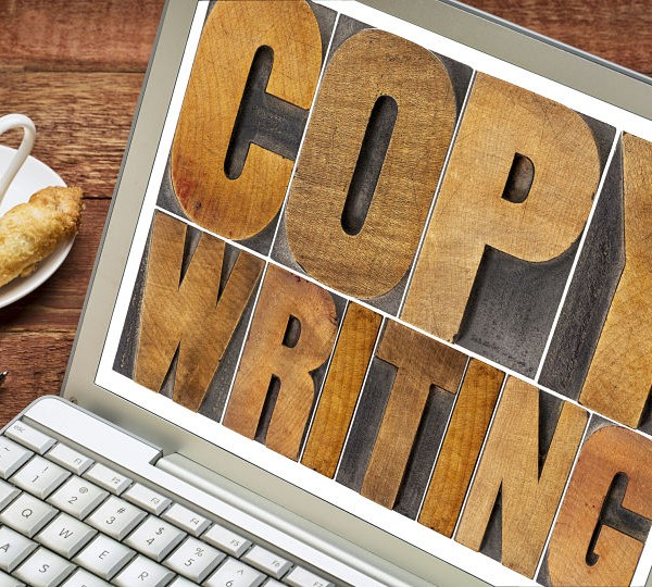 Step Up Your Copywriting Skills With These 5 Easy Content Marketing Tips