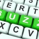 Digital Marketing Strategies to Start Using Today