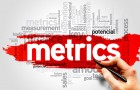 Content Marketing Metrics You Can't Afford To Ignore