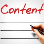You-Centered Content