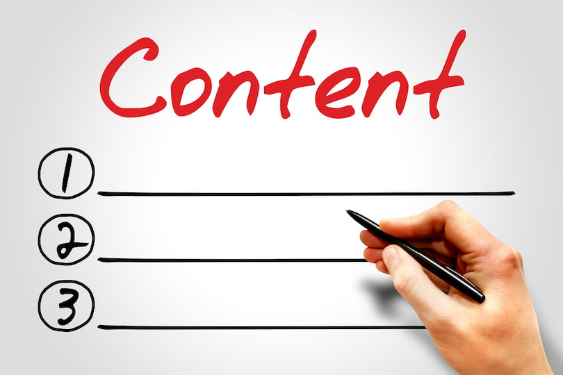 You-Centered Content: Does Your Content Talk at or to Your Customers?