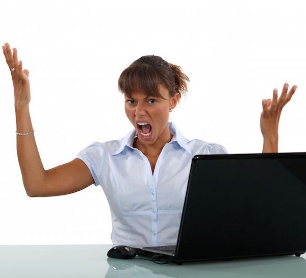 The Troll-Free Zone: Pumping Up Your Productivity
