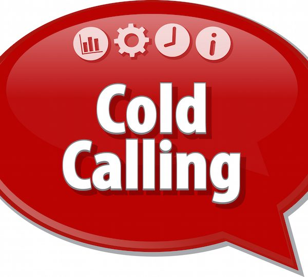 Cold Calling Mistakes to Avoid