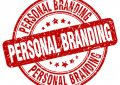 4 Quick Personal Brand Tips