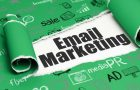 5 Tell-tale Signs Your Email Marketing Campaign Isn't Working