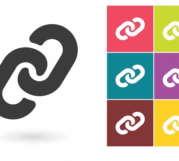 Get a Grasp: The 12 Link Types for Website Optimization