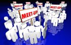 Are You Ready to Network?