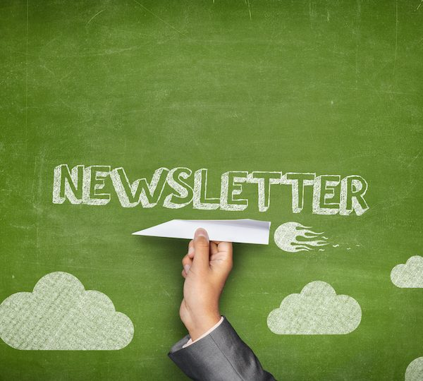 Why Every Business Needs a Newsletter and How to Get Started