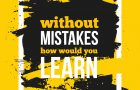 How to Learn from Your Sales Mistakes