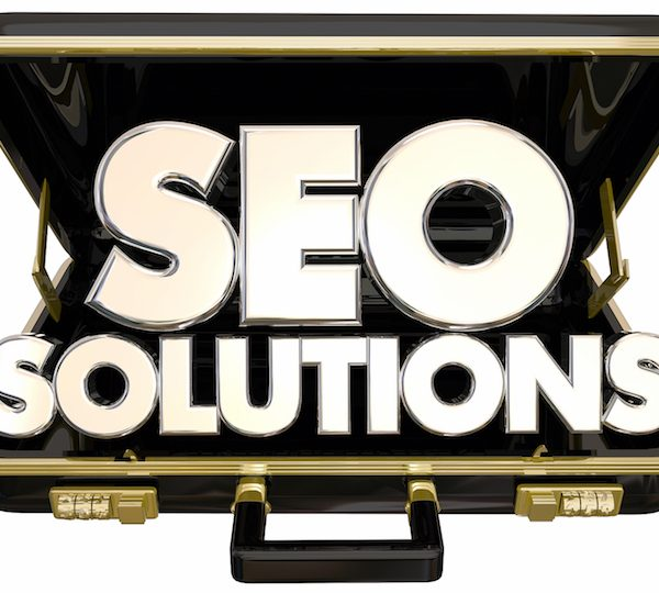 Is SEO All It's Cracked Up to Be? Get this Answer and More