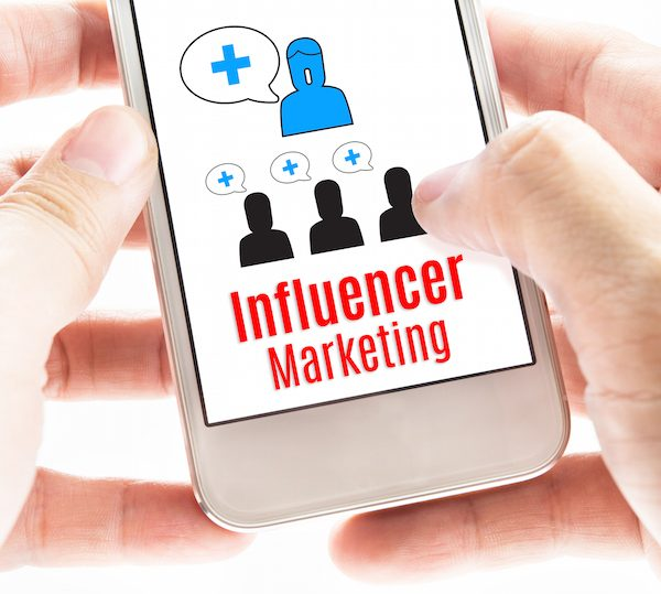 What are Micro Influencers and How to Use Them to Reach Your Audience