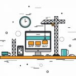 Marketing Automation Assembly Line