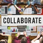 Content Marketing Collaboration