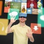 Virtual Reality Marketing