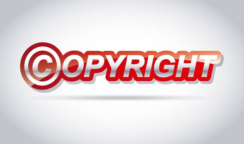 Eyes on Your Own Work – Copyright Protection for Online Content