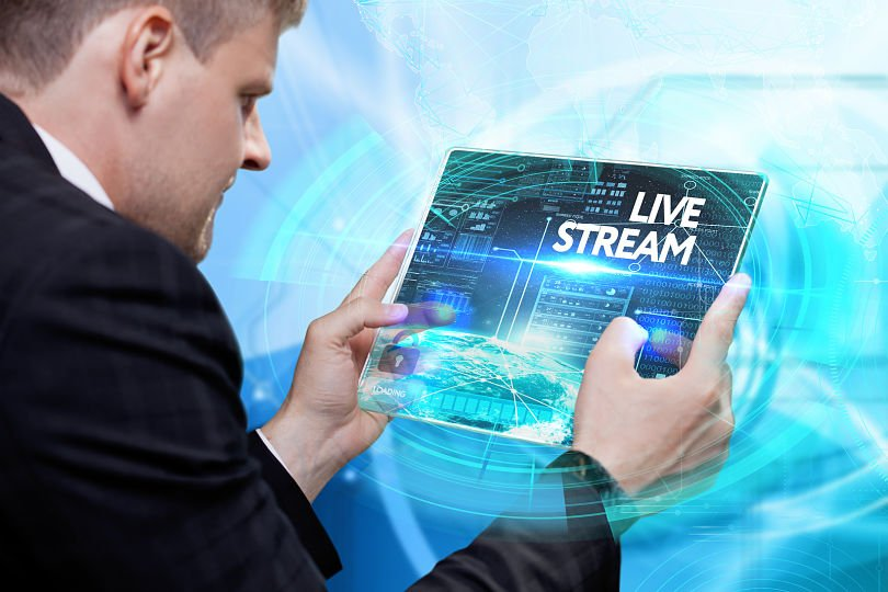 Improve Live Streaming Results
