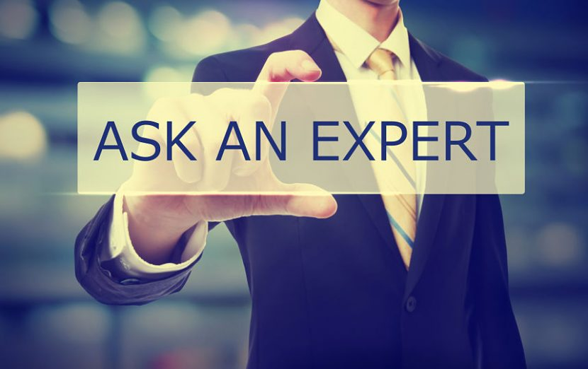 Expertise – What Small Business Owners Need Most