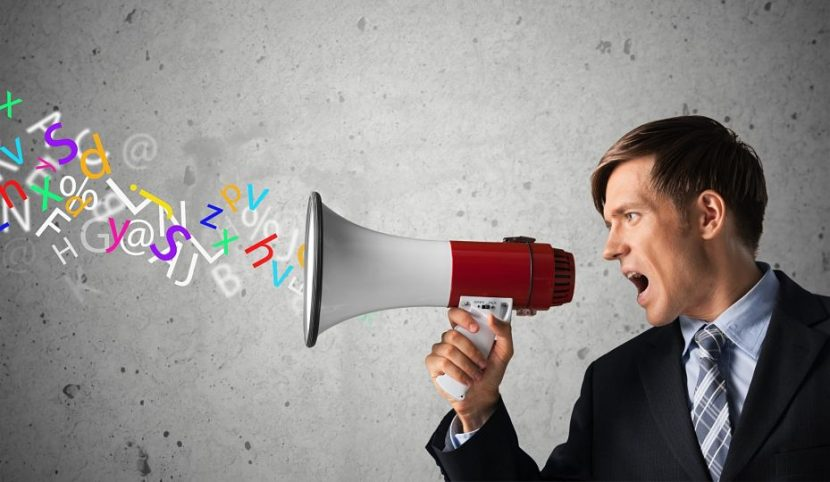 How to Create Your Company's Unique Brand Voice