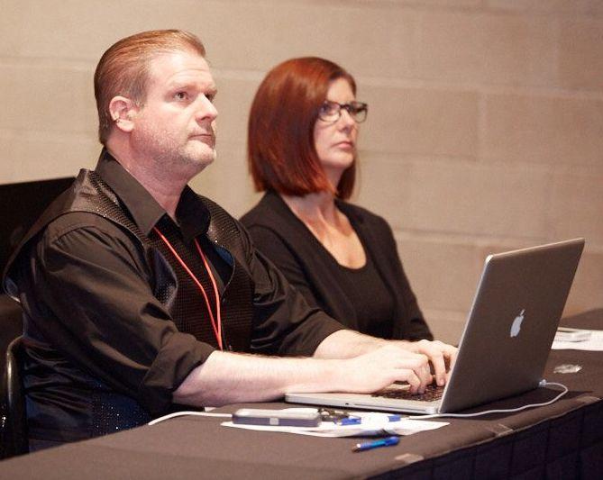 Digital Marketing Conference Dallas 2017