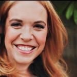 Elysa Ellis, Speaker at DFW Rocks Social Media 2014