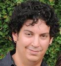 Nico Martini, instructor at UTD, DFW Rocks Social Media Day Speaker