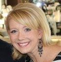 Lori Barber, Speaker for DFW Rocks Social Media Conference in Dallas, Texas