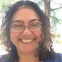 Ruth Guten, DFW Rocks Social Media  Guest Tweeter