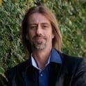 Tim Gillette, Speaker for DFW Rocks Social Media Conference in Dallas, Texas