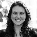 Natalie Gould, DFW Rocks Social Media Guest Blogger