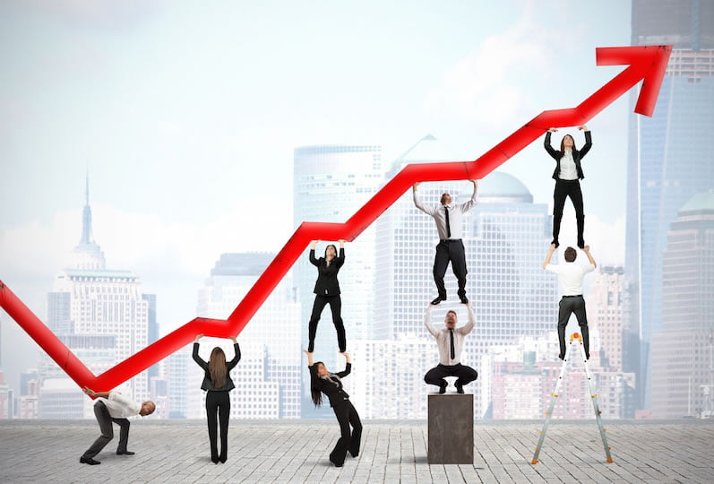 Learn How to Build a High-Performing Sales Team
