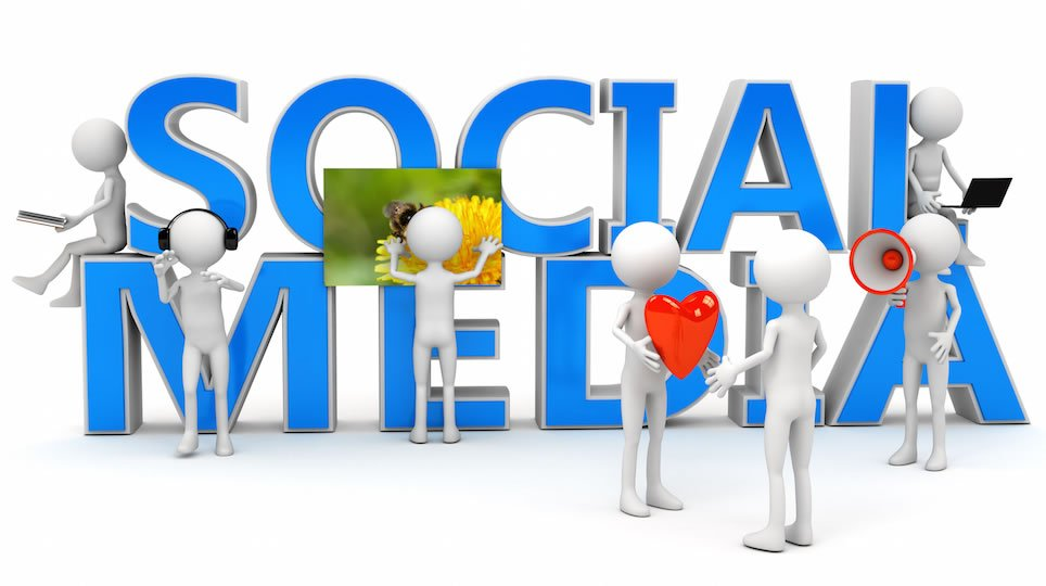Learn How To Superfy Your Social Media Marketing Strategy