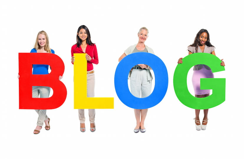 The Value of Guest Blogging