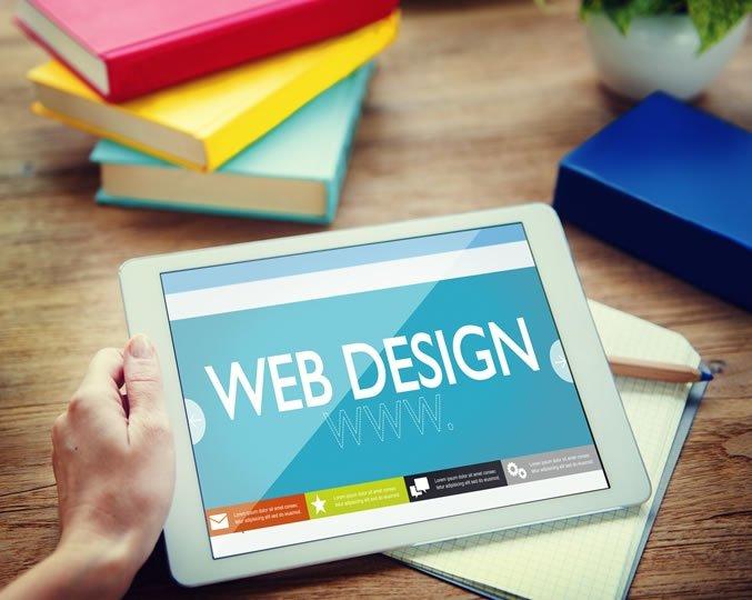 WordPress is Super for Websites