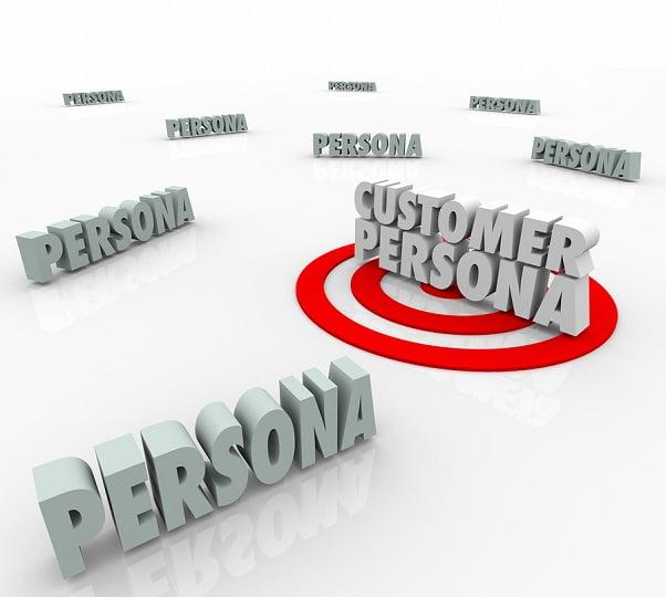 Customer Persona