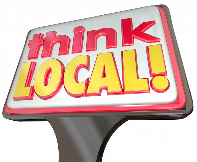 How to Create Facebook Local Awareness Objective Ads