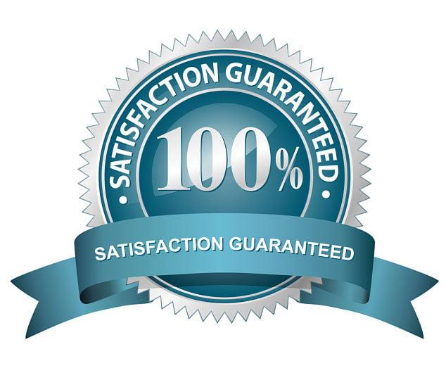 Write a Great Guarantee