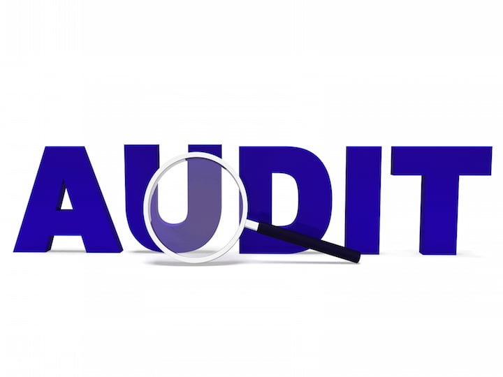 How To Do A Link Audit