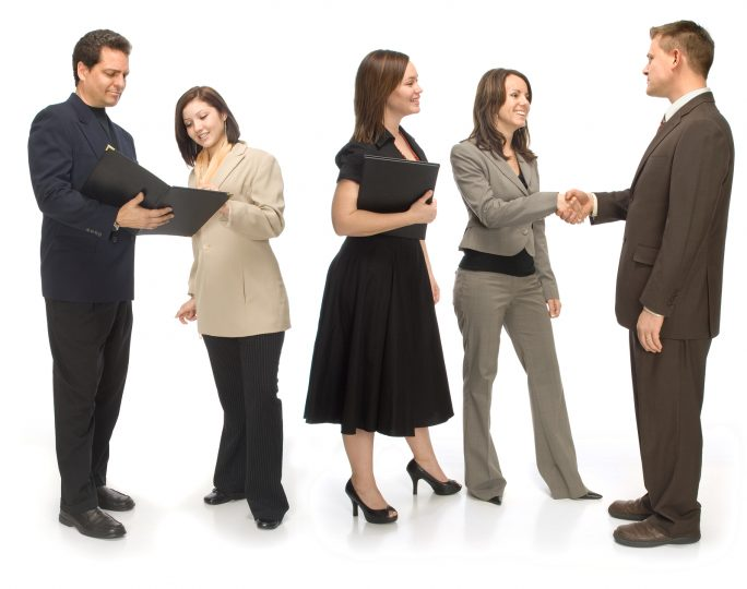 business-networking-group