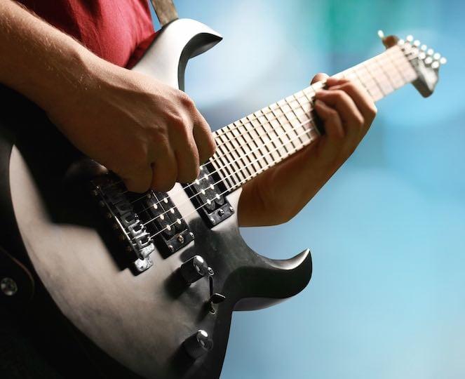 Online Presence for Musicians