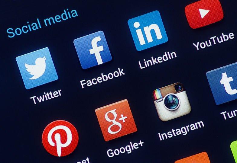 Social Media Content Machine