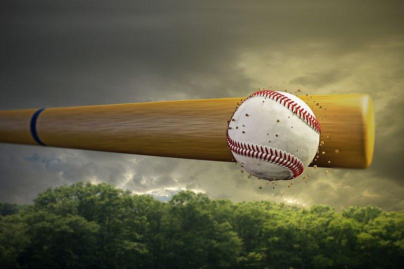Digital Marketing and Baseball