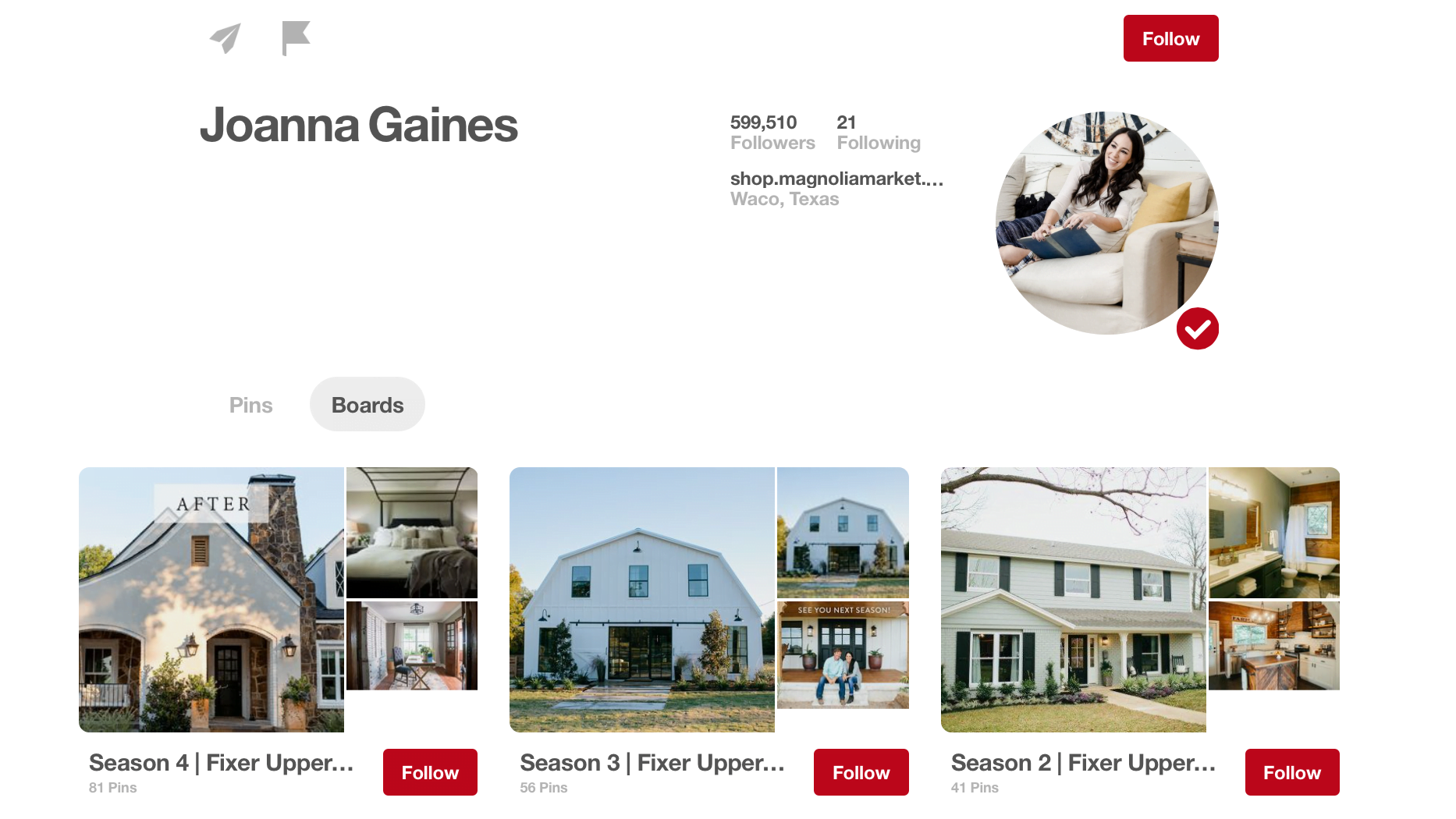 Should Your Business Use Pinterest 1