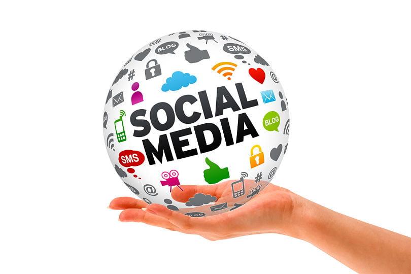 Social Media Story Platform