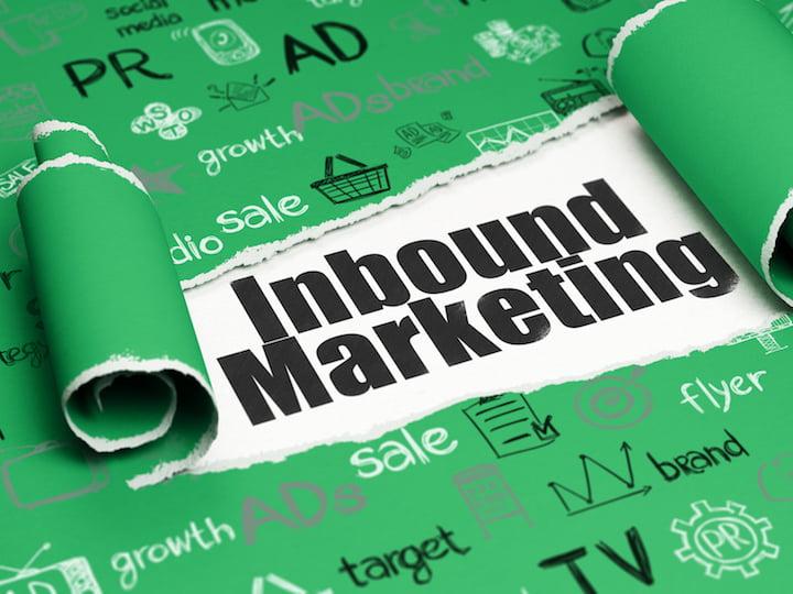 Inbound Marketing for Business