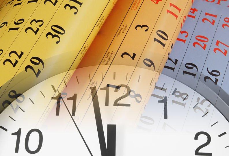 Timing in Digital Marketing