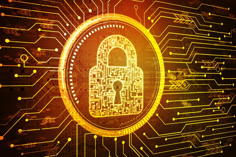cybersecurity business tips
