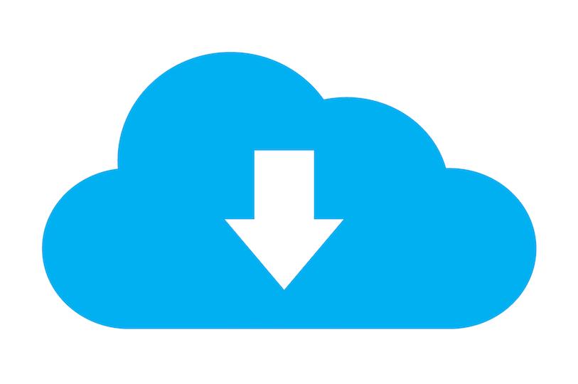 Choosing the Best Cloud Storage Solution